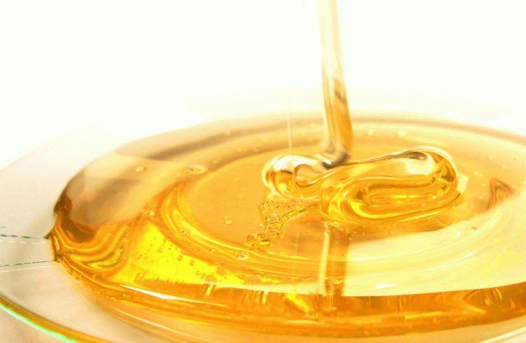 Как хранить мёд в домашних условиях (в тч в квартире)