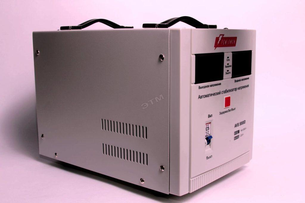 Какой стабилизатор напряжения лучше взять микросхема стабилизатор напряжения 220в