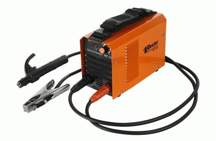 Как подобрать сварочный аппарат для дома сварочный аппарат для оптики б у